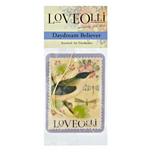 Love Olli Car Air Freshener-Daydream Believer
