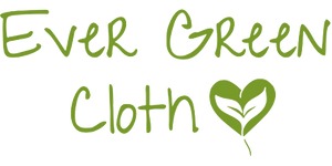 Ever Green Cloth