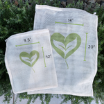 ever-green-cloth-cotton-mesh-bag-sponge-cloth-beechwood-brush