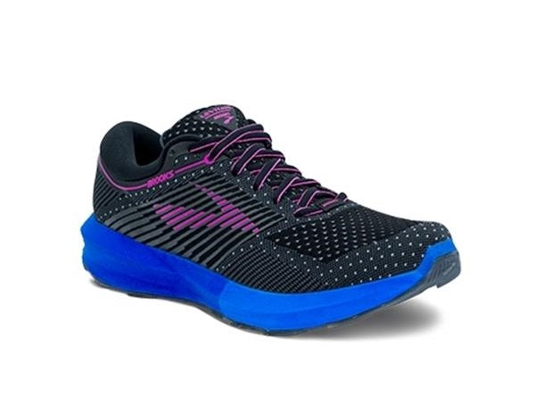 FitStation 3D Personalized Running Shoes