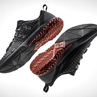 Why is 3D Printing in Footwear Important? 3D-Printed Shoe Race via The Motley Fool