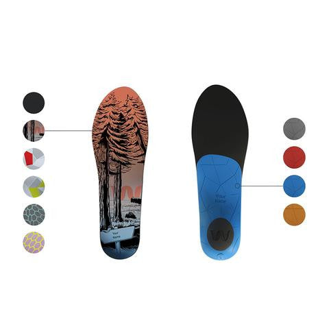 WIIVV | Full Length Insoles