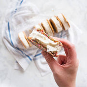Boozy Ice Cream Sandwich 12 Pack