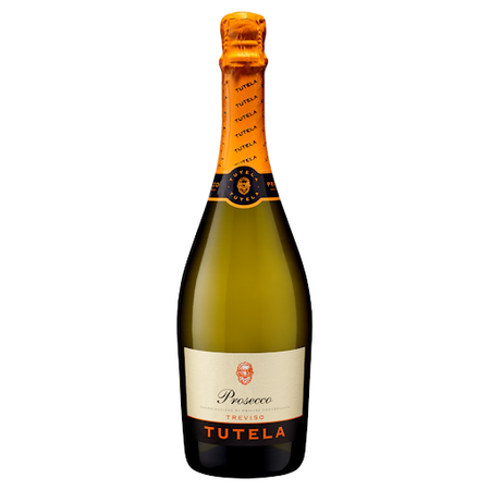Mini Tutela Prosecco (187 ml)