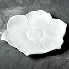 Load image into Gallery viewer, BLOOMS PLATE 10""