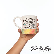 Load image into Gallery viewer, 1 for me 1 for you Mugs - 10oz - 2 pack