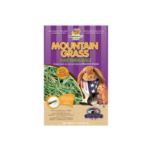 Load image into Gallery viewer, American Pet Mountain Grass™ Hay