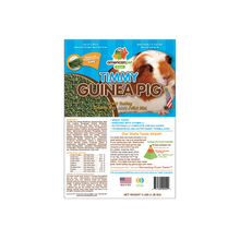 Load image into Gallery viewer, American Pet Timmy™ Guinea Pig Pellet