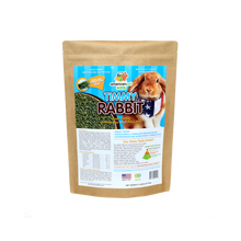 Load image into Gallery viewer, American Pet Timmy™ Rabbit Pellet