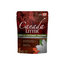 Load image into Gallery viewer, Canada Cat Litter Bundle