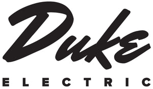 Duke Electric