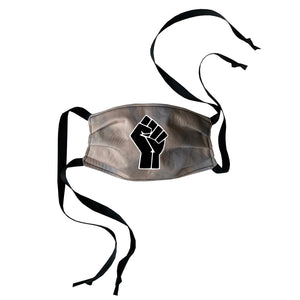 BLM Power Fist II Mask