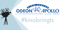 Odeon-Apollo-Kinocenter