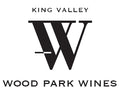 King Valley Winery Cellar Door Milawa Gourmet Region North East Victoria