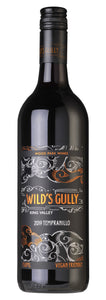 Wilds Gully Tempranillo 2019