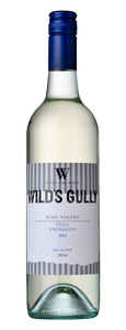 Wilds Gully Still Prosecco 2019