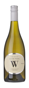 Home Block Viognier 2016