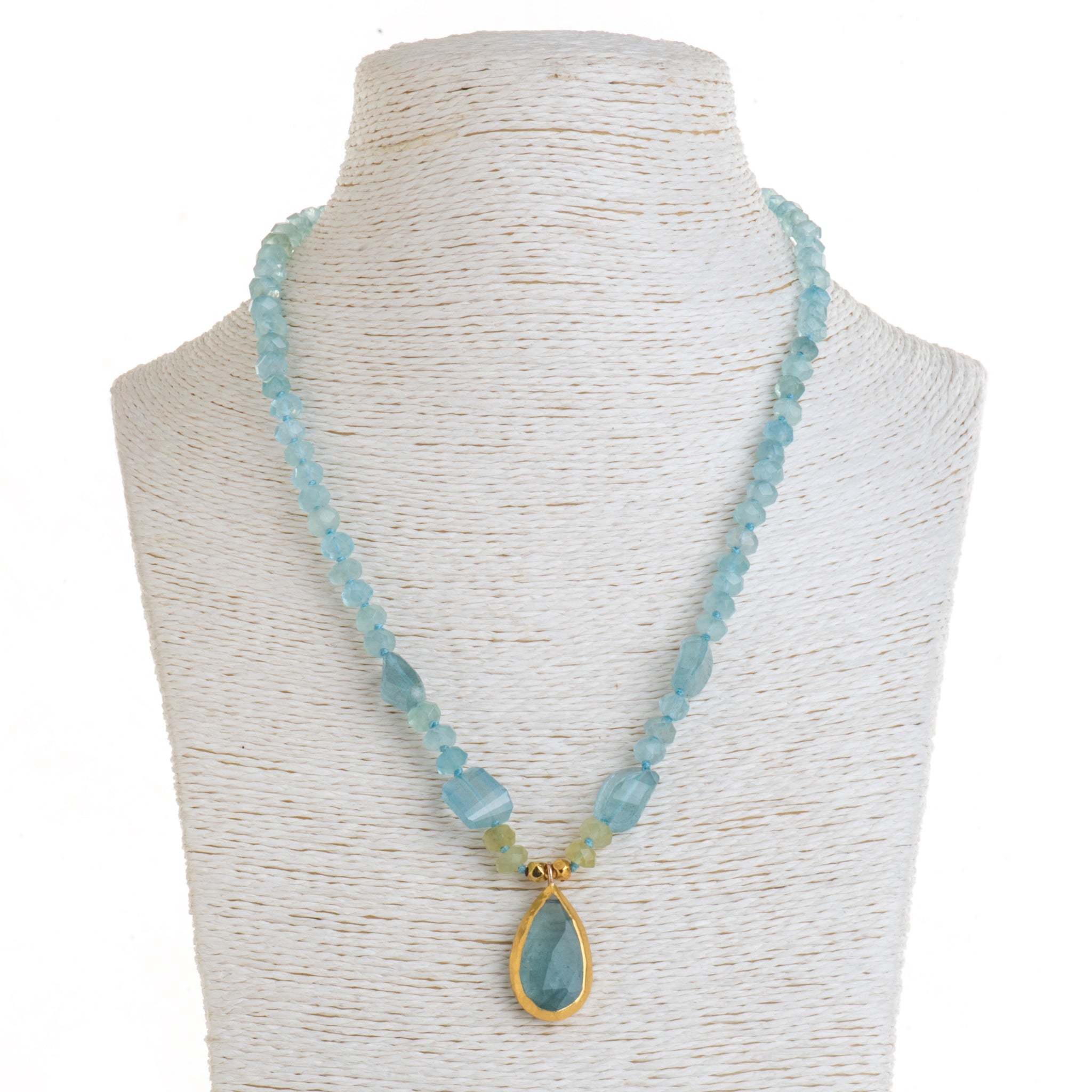 live s for destination promo image aphrodite jewelry mariana the rhapsode mary necklace color in