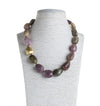 Blissful Tourmaline Necklace