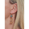 Rocky River Earrings
