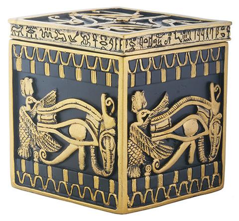 SALE-Ancient Egypt Box