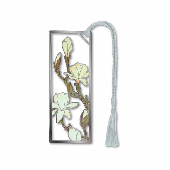 Bookmark - Magnolia