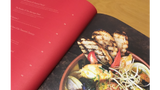 The Chef's Canvas Cookbook