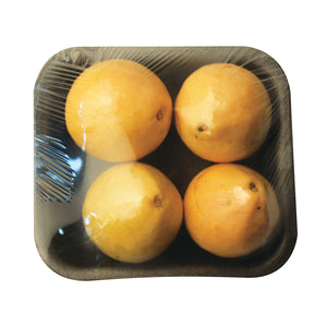 Guava punnet of 4