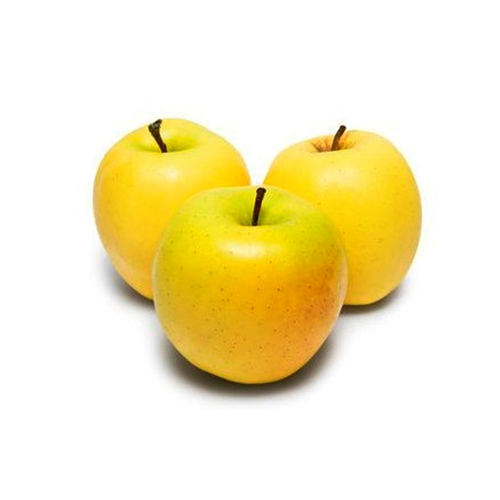 Apple Yellow 500 Grams
