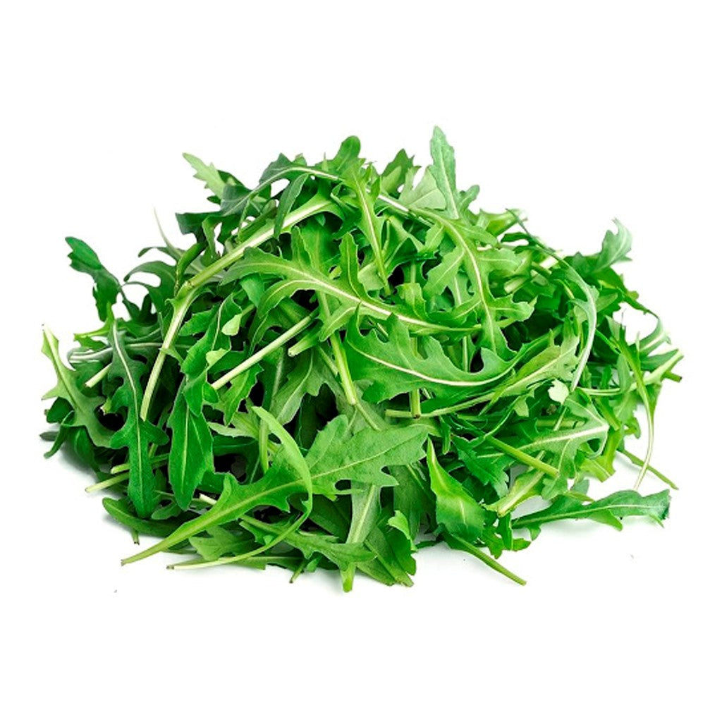 Lettuce Rocket 100 Grams