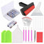Diamond Painting Tool ''random color'�Roller Diamond Stitch Pen