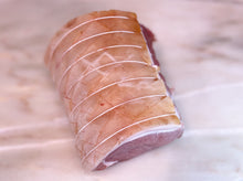 Load image into Gallery viewer, Pork Loin Roast