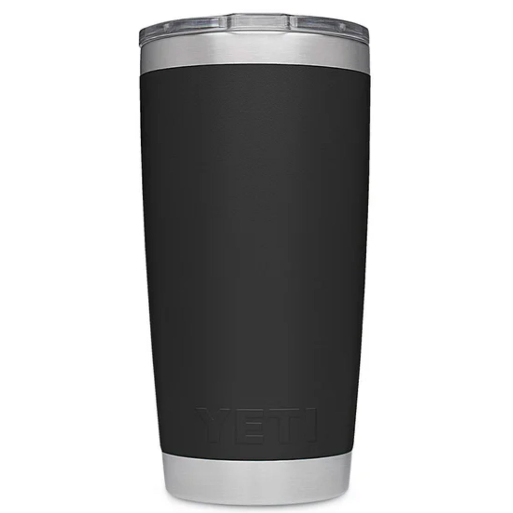 Cultura Candle Co. 20oz Tumbler