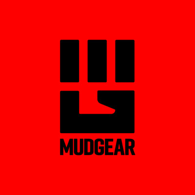 MudGear Unleashes New Online Store for Mud Run Apparel at MudGear.com