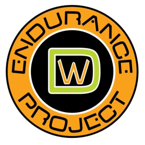 Dennis Welch Endurance Project produces OCR Champions