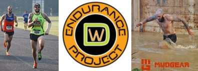 Dennis Welch Endurance Project MudGear Store