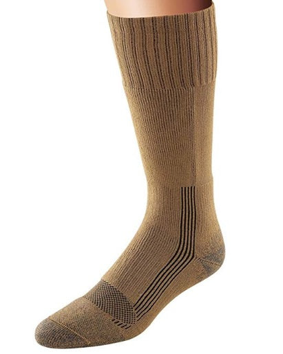 Fox River Wick Dry Boot Socks