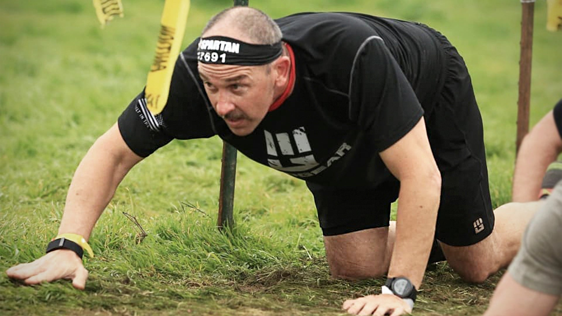 Dress for Success at Your Next Spartan Race