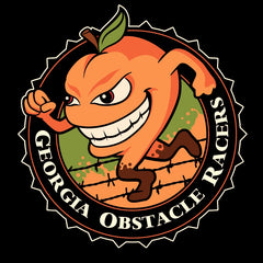 MudGear Georgia Obstacle Racers Gear Partner