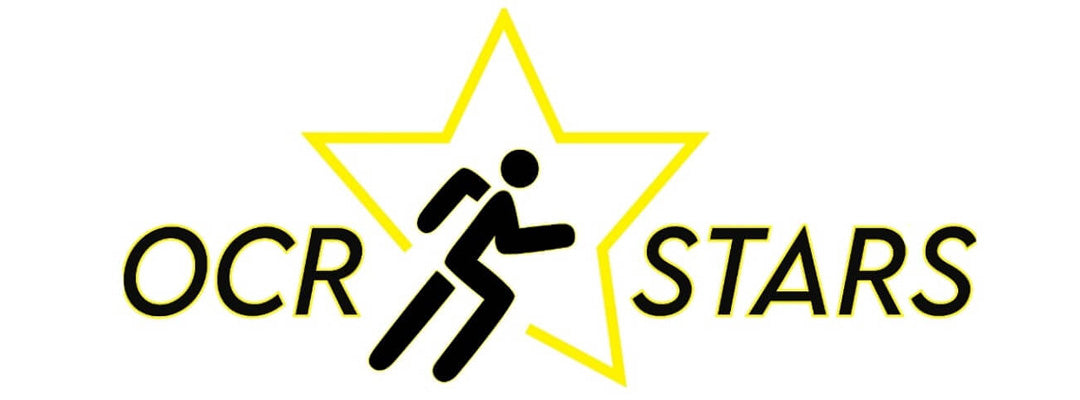 OCR Stars is the new virtual even from Hunter McIntyre with big prizes in the works.