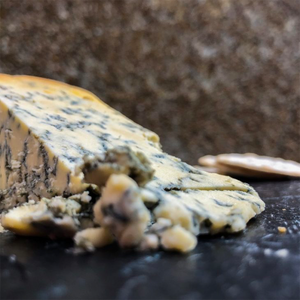 Springs | Smoked Stilton