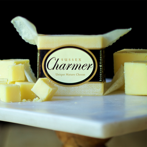 Sussex Charmer | Bookman Harrison Farms | 500g