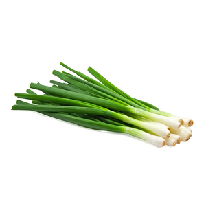 Spring Onion | Bunch
