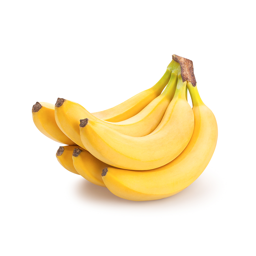 Bananas | Bunch