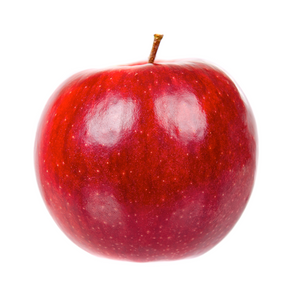 Apple | Red Chief/Delicious | Each