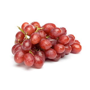 Grapes | Red | Per 500g
