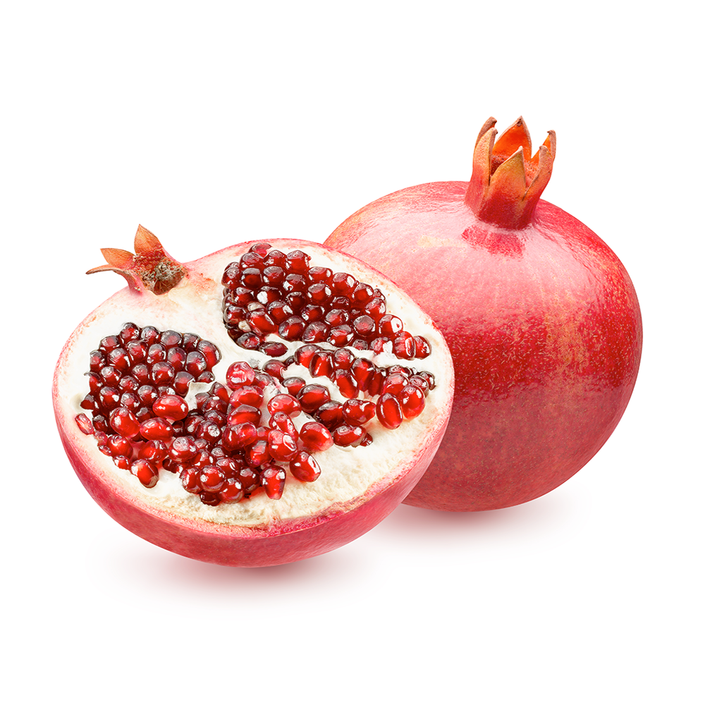 Pomegranate | Each