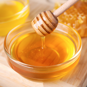 Squeezy Honey | 500g