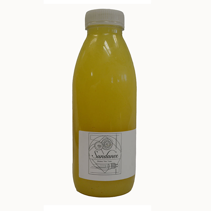 Pear Juice | Traditional | 500ml