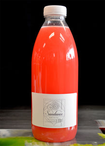 Pink Lemonade | Traditional | 1L